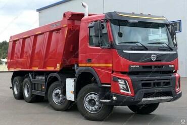 Medium e7f5e2c49906a680