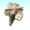 Mini thumb 694937feb0f4612c