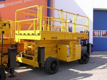 Medium b338