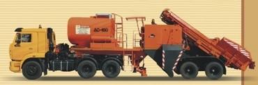 Medium 81dcc9657c9e111b