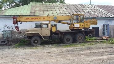 Medium 05f49c9d46dff493