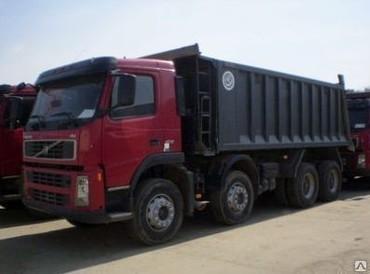 Medium 29546ac7c43c3315