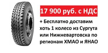 Medium bd89e047c00fad90