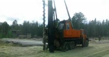 Medium ca79ecb993ab9161