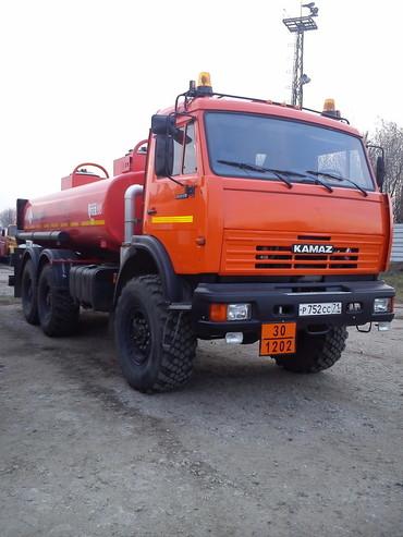 Medium b95857056c4c3549