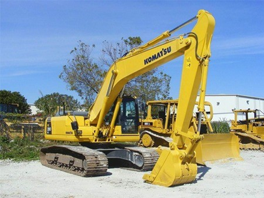 Medium 80cc18b0505435b0