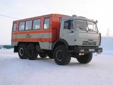 Medium a60e0e12481fcb10