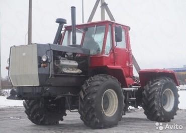 Medium 103a