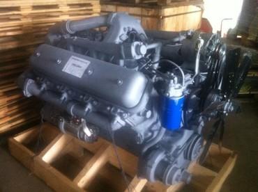 Medium c305e4daa872bac9