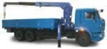 Medium ac95ad44e826a3ac