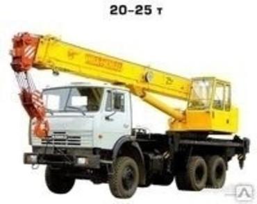 Medium e554305218f41761