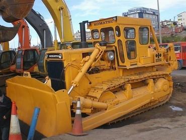 Medium 18293a6cfd9b797e