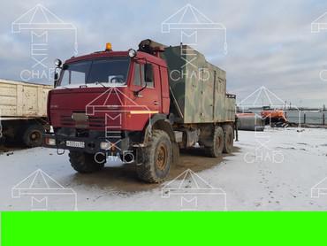 Medium 5a92