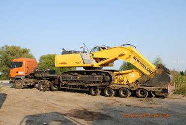 Medium a87dcf711a949a16