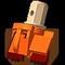 Mini thumb f79ec42053554035