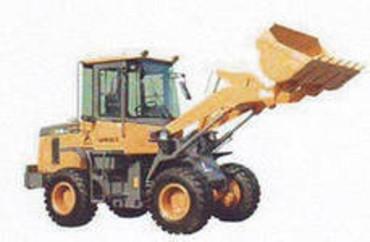 Medium 308166f94bc41b82