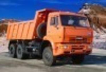 Medium c85340c46e5ef1db