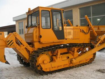 Medium 9b66