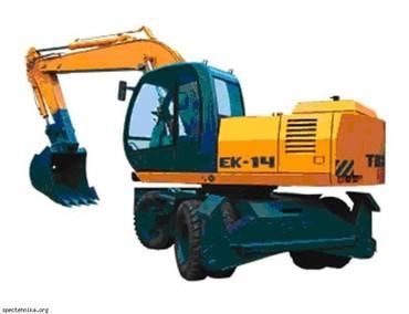 Medium 9e8ccd342e6a9483