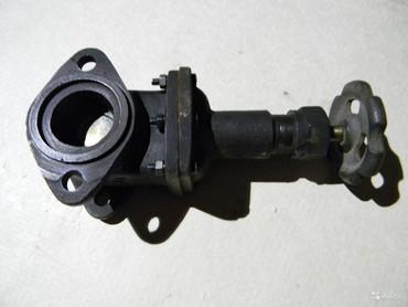 Medium fbdccc30871c7b35