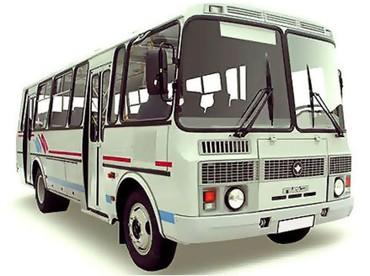 Medium ba9953d4b05ef96c