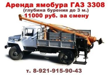 Medium fc45f1568376a5b0