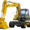Mini thumb 6c7043b8f3754704