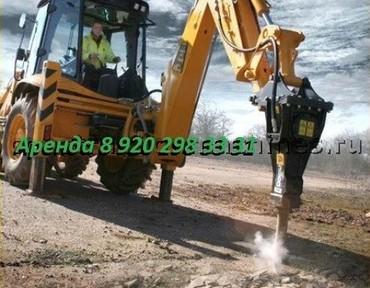Medium 8603d4c9ae8350bb