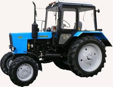 Medium 64d7de54d98a90dc