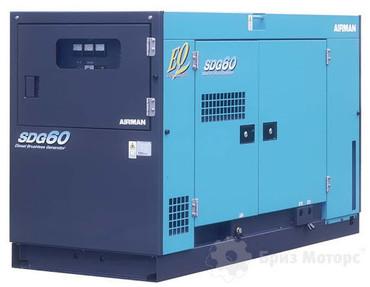 Medium 4038