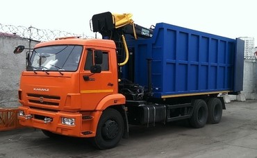 Medium 302dc5a803ae2582