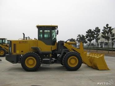 Medium b6a196d9353a9604