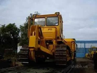 Medium 35e7bf486c259e97