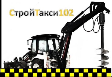 Medium 996f10991a23636e