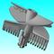 Mini thumb 9227b8cbf4f20095