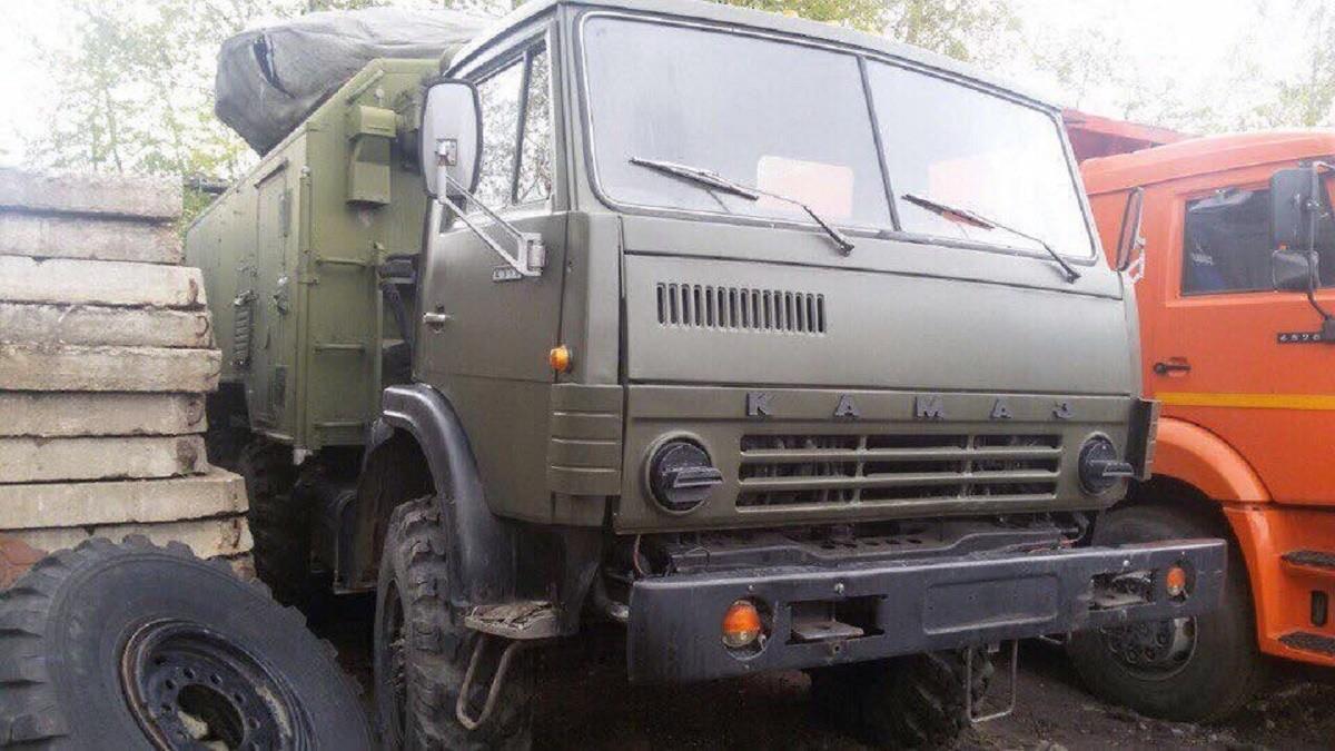 Спецтехника на авито удмуртия колеса для спецтехники в москве
