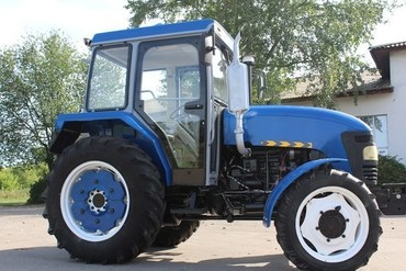 Medium 117b43c5e727c990