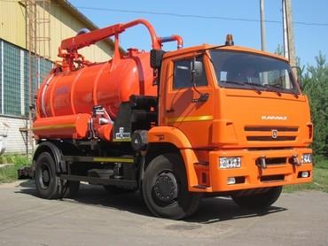 Medium 2790b932f878c851