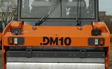 Medium a41a9790f0c66cf5