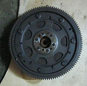 Medium 4767