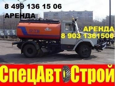 Medium d6ea15e9a50657fa
