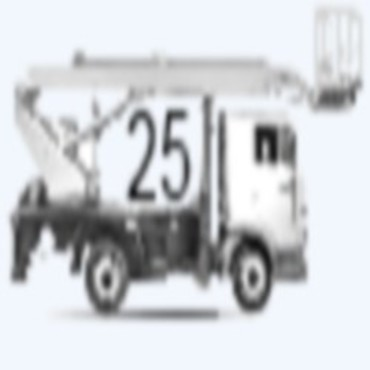 Medium 6c224a975a15624d