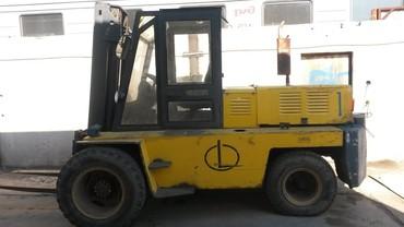 Medium 69bea92f253dac84