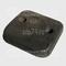 Mini thumb bd540998c72a9d27