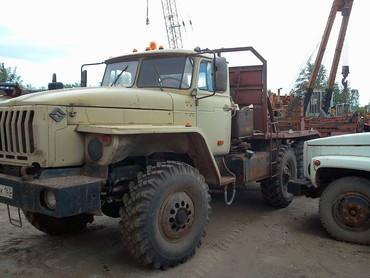 Medium cb923113a544c341