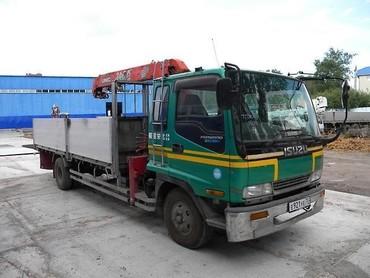 Medium 7df900e4e6bc5a14