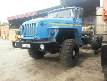 Medium 4124