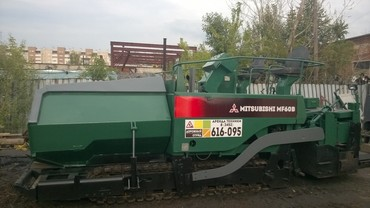 Medium ae736e1ad6ad45a4