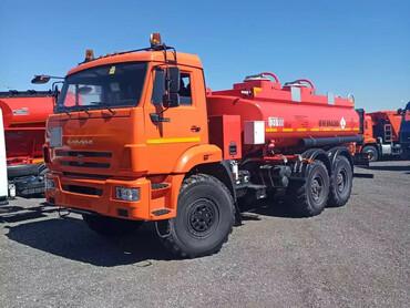 Medium 4051