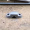 Mini thumb 3ba503b7fc7f4644